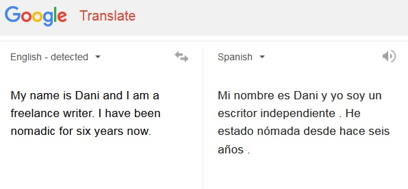 GoogleTranslate.jpg